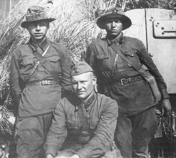 """Chapeau pour région chaude """"Panama"""" modéle 1938 Post-1131-1248197965-548b850"""