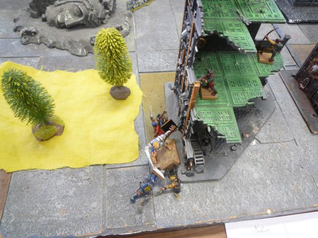 [Mordheim] Des ogres-loups dans Mordheim P1050710-4f70dea