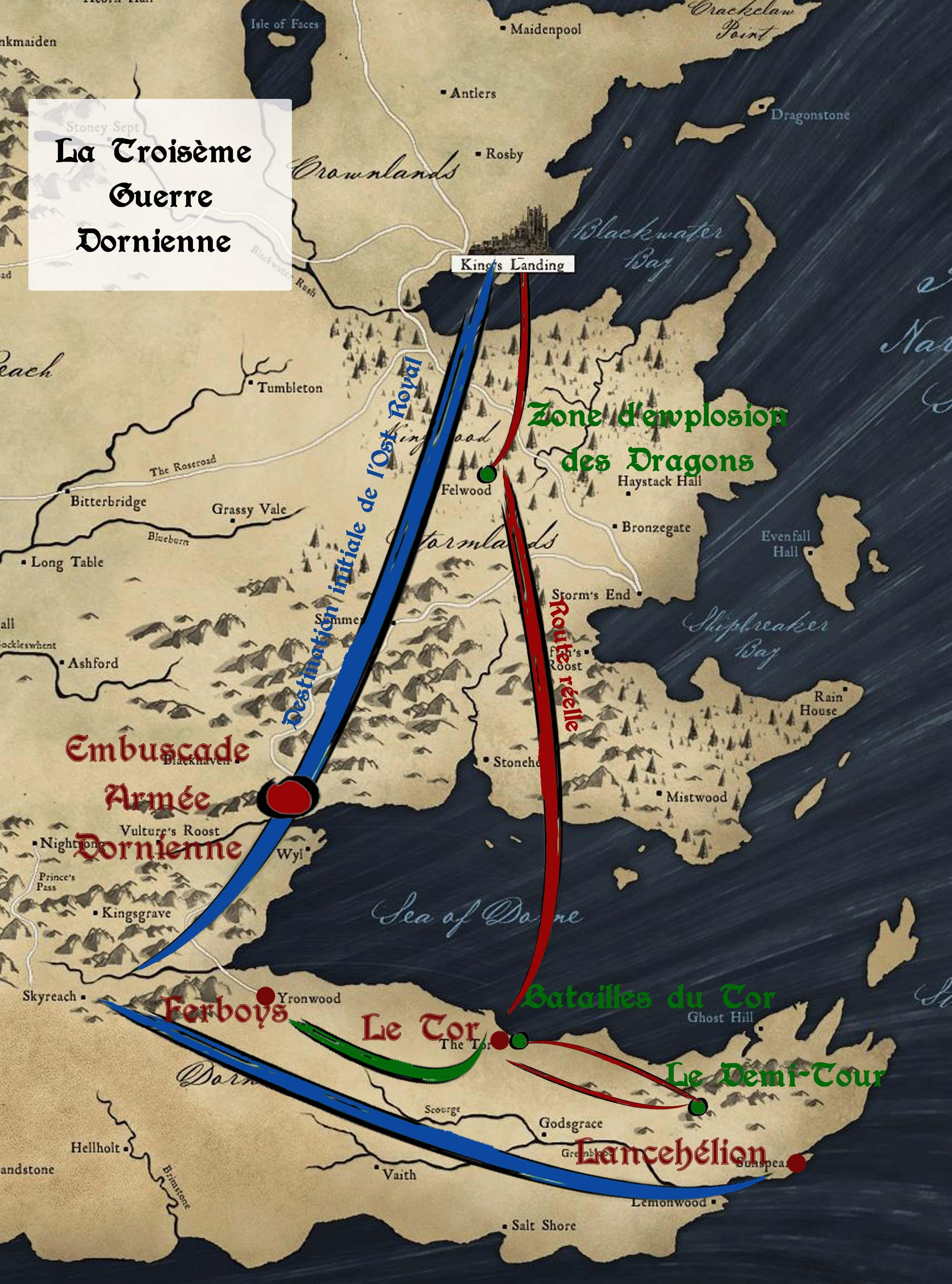 Les Aides de Jeu 3eme-guerre-d-5686b95