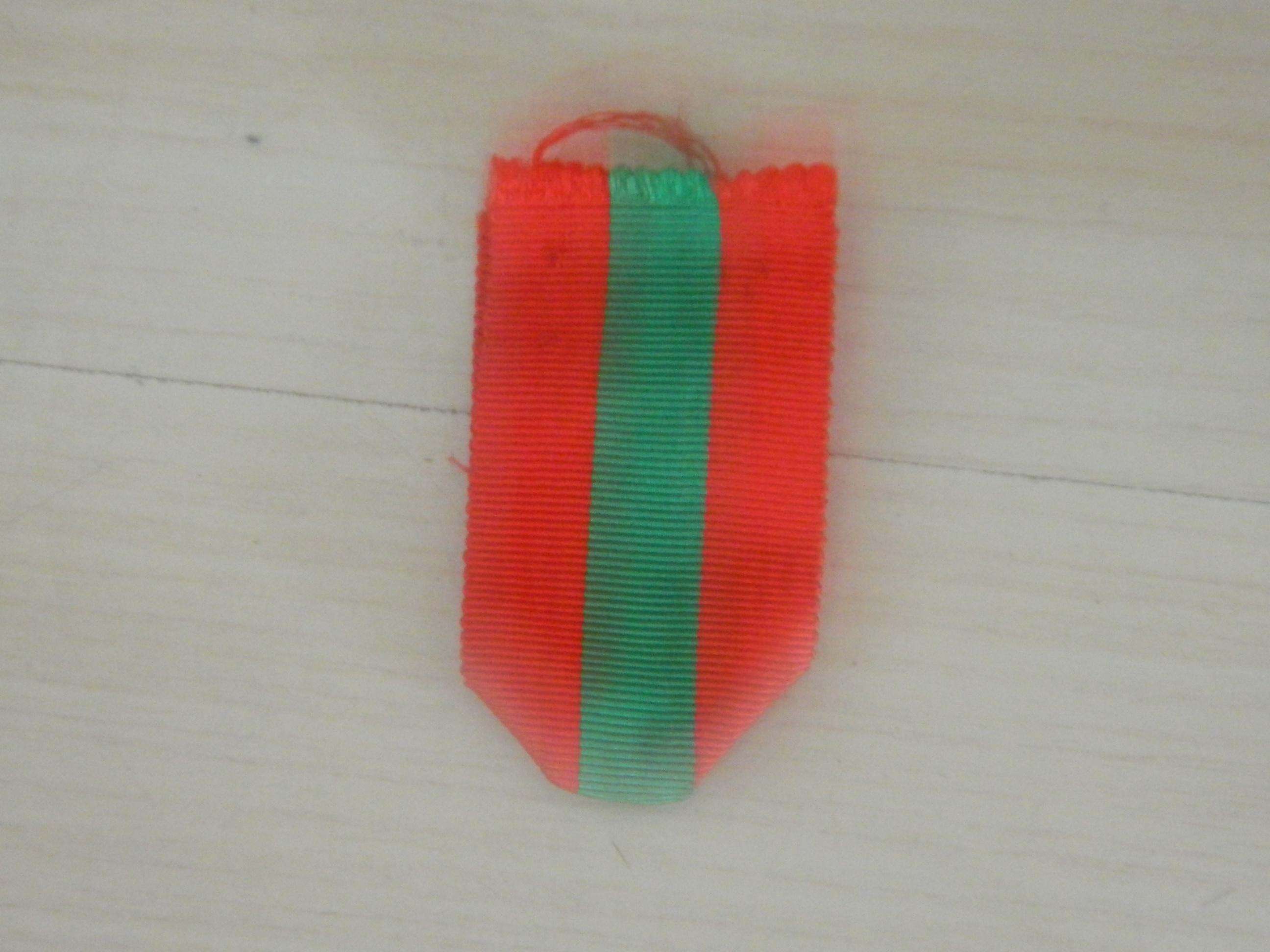 Identification médailles (F) Arri-re-g.p-005-5628e41