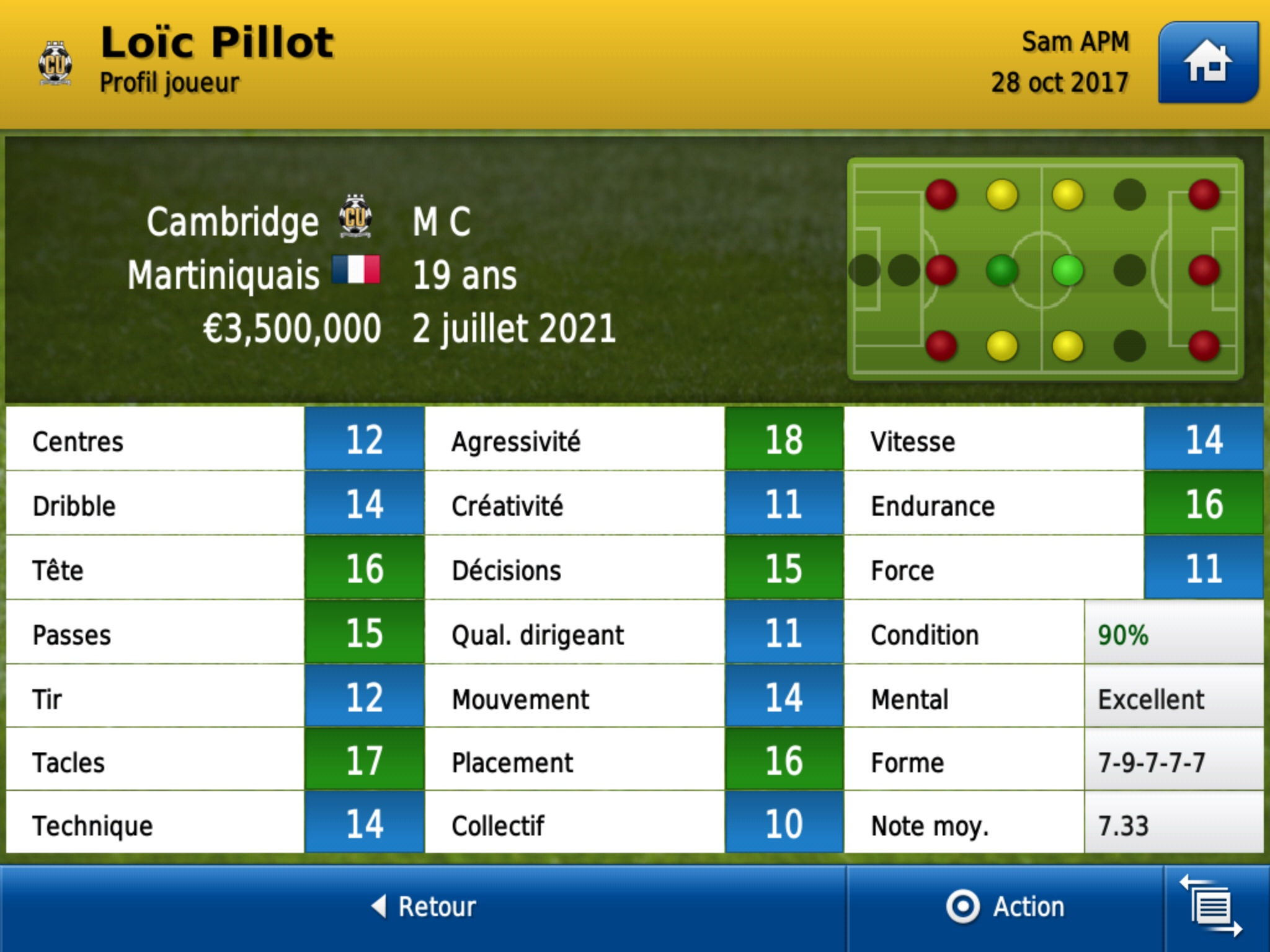 Football Manager - Page 3 Image-4899d9f
