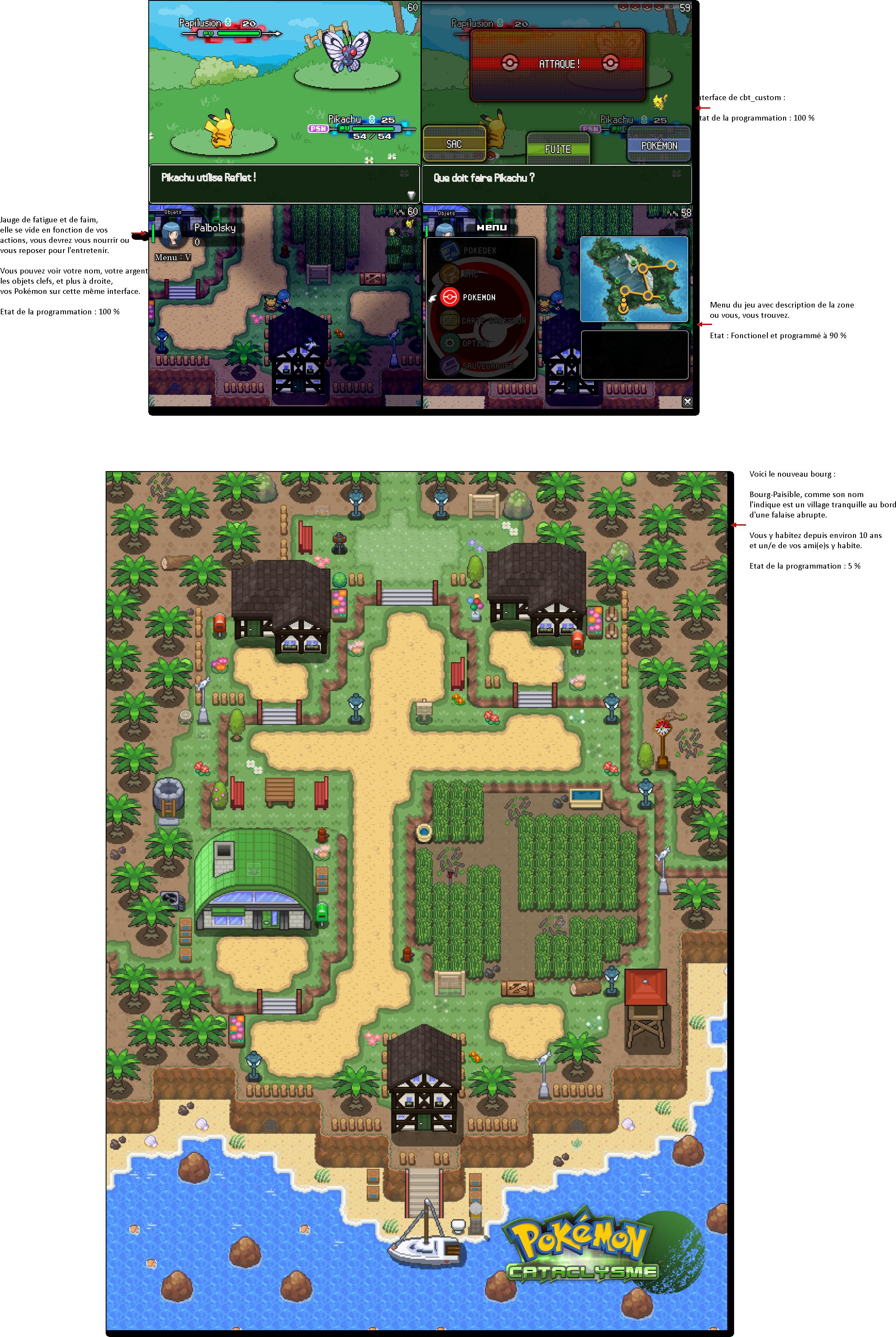 Pokémon Cataclysme [Démo Disponible ] Planche_1-54b3425