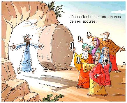 Des blagues sur les religions Jesus-iphone-4ccd98c