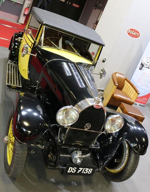 [75] Salon Rétromobile - 3 au 7 février 2016 Img_0371_llm-4e75410