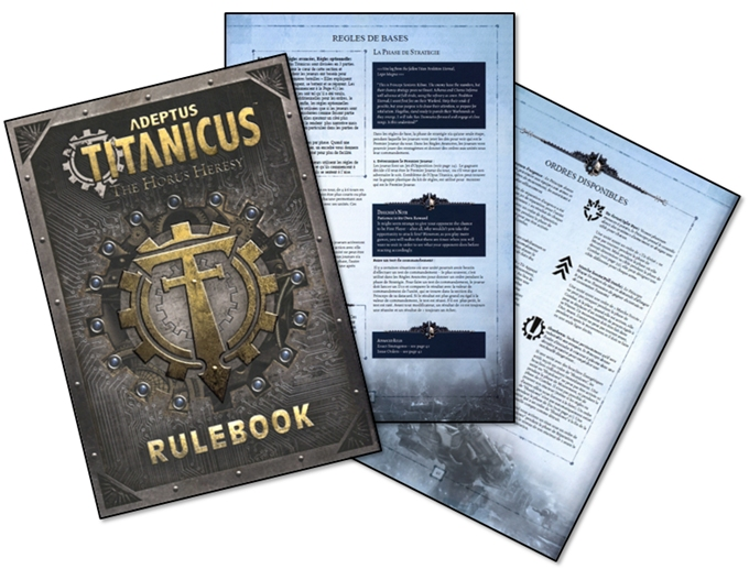 "Adeptus Titanicus v2 - Traduction ""fanmade"" At_vf-55d466e"