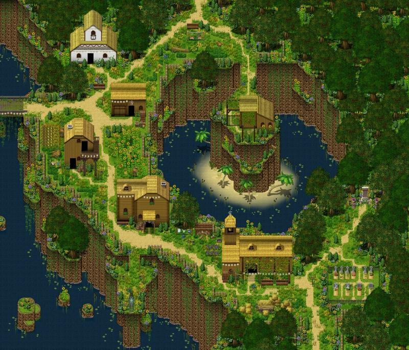 Screenshot de vos projets - Page 12 Map034-4d598d4