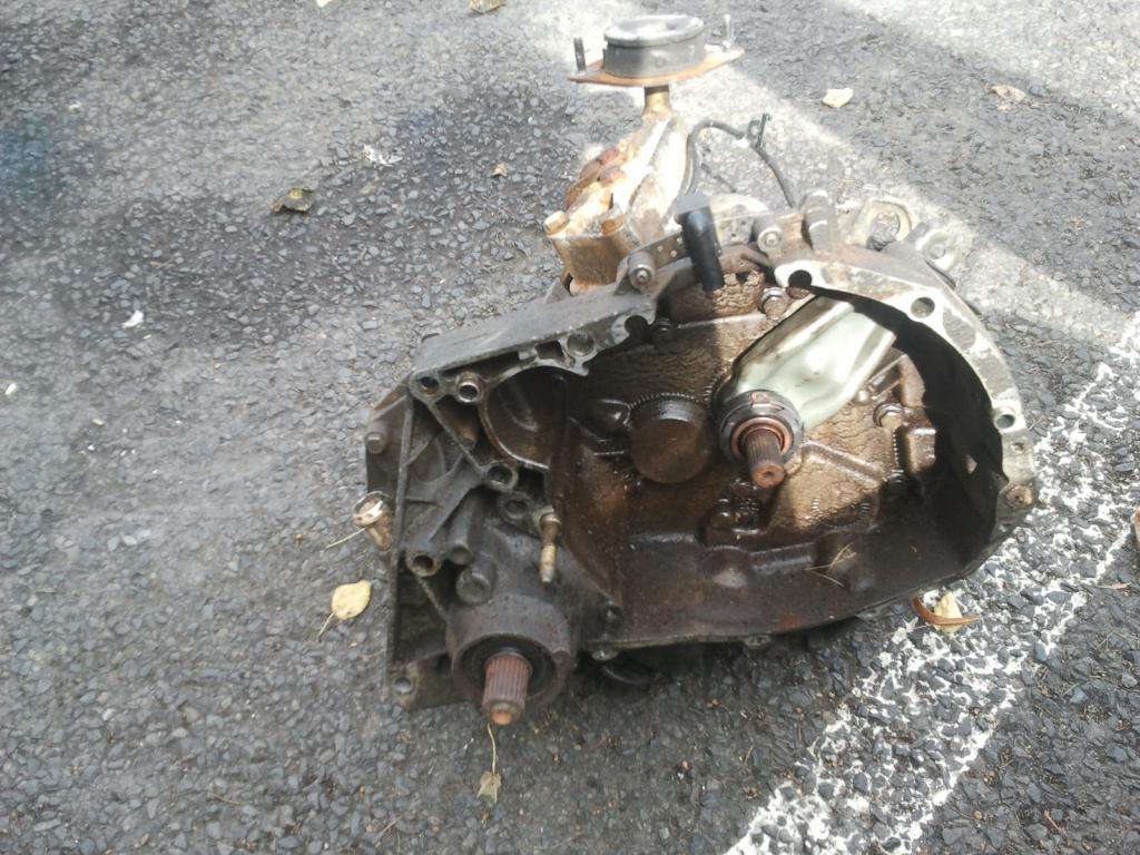 Probleme suite changement boite de vitesse  Photo1028-47706ce