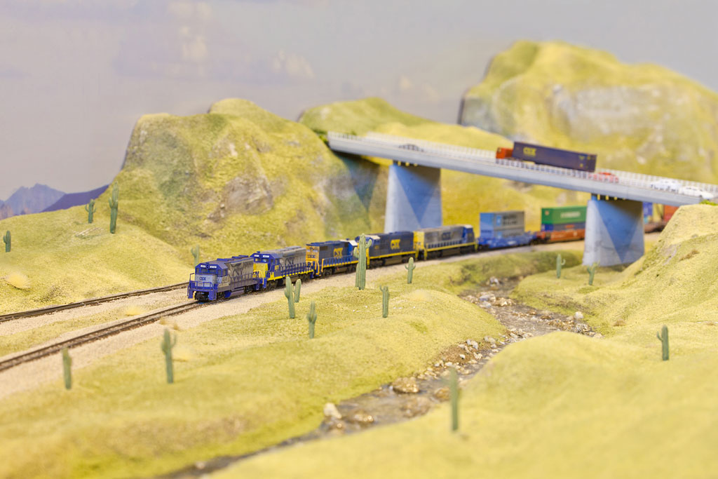 Présence de mon réseau à l'expo de Valdahon (25) les 24 & 25 octobre 2015 Train-z2-photo-033-4d3a6da