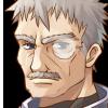 RPG MAKER XP Sentinelles la quête du temps Fenmoore-50dacda