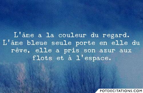 Féminin Pluriel, forum réservé aux girls :-) - Page 2 117660-5333031