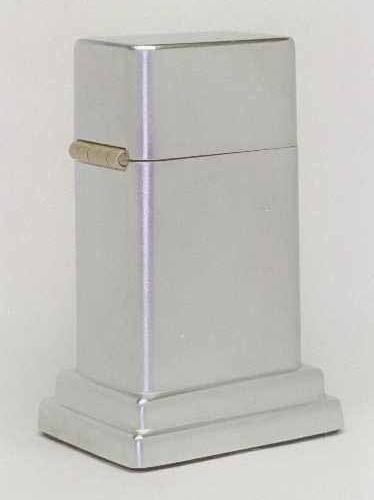 Datation - [Datation] Les Zippo Table Lighter 1954-1979-4e-barcroft-v1-5268811