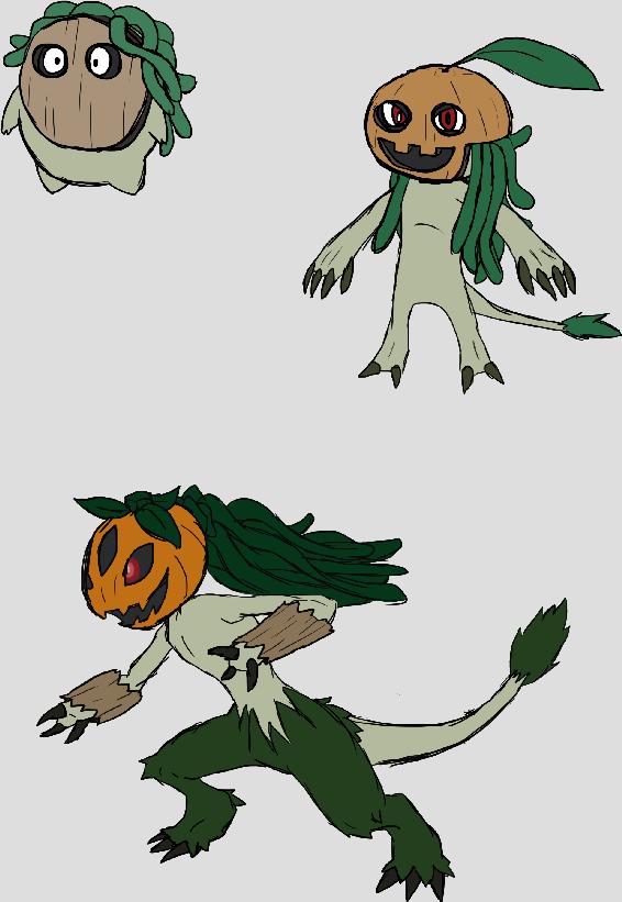 Pokémon Jaspe, nouvelle démo disponible ! Starter_plantes-564569d