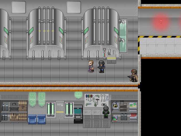 RPG MAKER XP Sentinelles la quête du temps Station3-4dff4b4