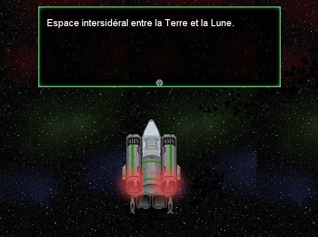 RPG MAKER XP Sentinelles la quête du temps Luna1-4f39069