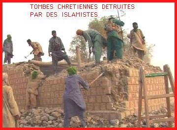 La Guerre des Images contre Islam Islam-detruit-tombes-4cdad79