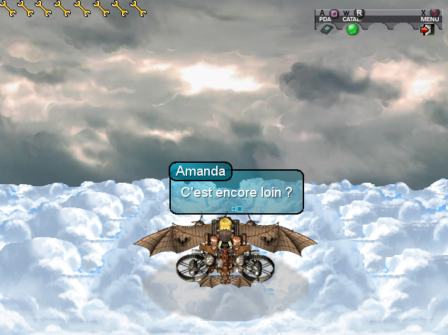 RPG MAKER XP Sentinelles la quête du temps Aeronef5-50f6389