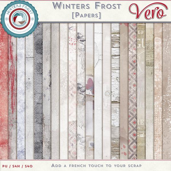 Véro - MAJ 02/03/17 - Spring has sprung ...  - $1 per pack  - Page 10 Vero-wintersfrost-pp-pv-4dfa190
