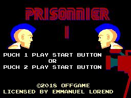 Prisonnier (1 ou 2 joueur) Tille_screen-53fd8c2
