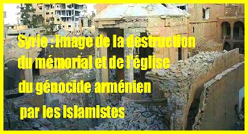 La Guerre des Images contre Islam Genocide-islam-4c75f2e