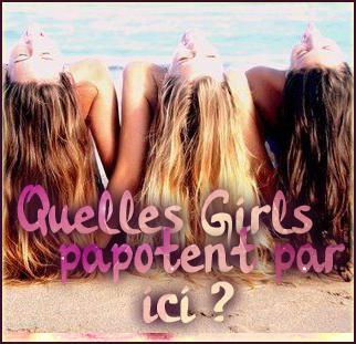 Féminin Pluriel, forum réservé aux girls :-) Qeel-5294ee7