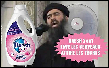 L`ISLAM - Page 7 Daesh-1-4d76736