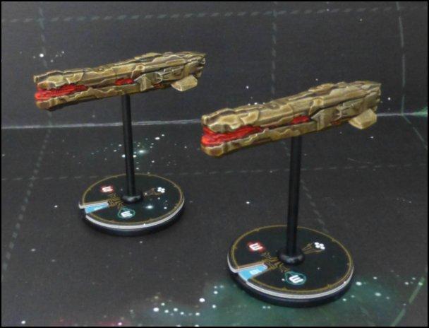 Fleet Commander Fc_ha_01-4d756d4