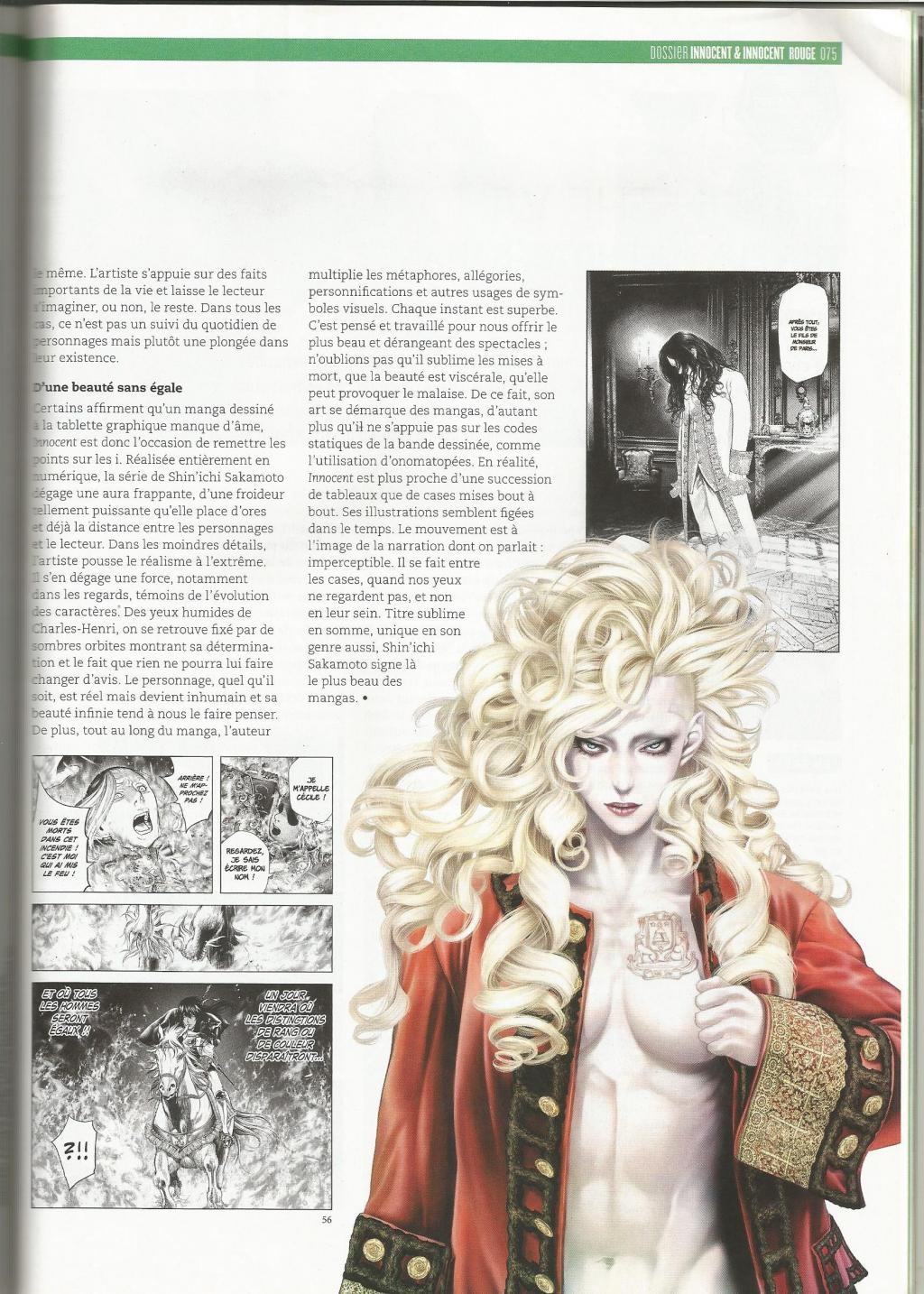 """Manga """"Innocent"""" [LO version trash] - Page 12 3-555af98"""