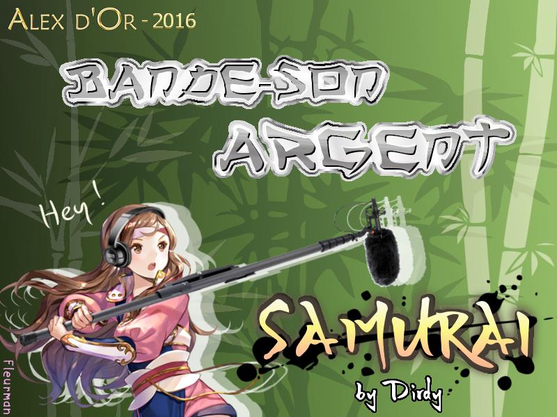 Alex d'Or 2017-2018 - Page 4 Ao_sonargent_samurai-5369436