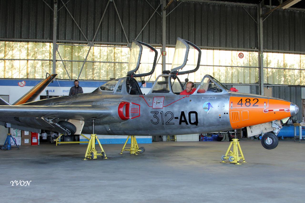 Coupe GIFAS 2017 - Fouga N° 482 du musée aéronautique de Bretagne Sz7-copy-524762d