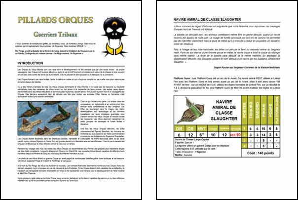 Les Guides Nautiques de la Tribune de la Baie des Crocs Tus_gn-4f7fa1a