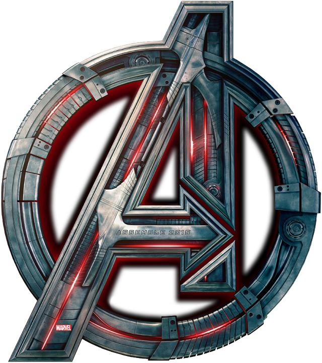 Socle Stargate ? Hé non Avenger pour changer Transparent_aou_logo-51069a9