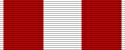 4-4fc66f8.jpg