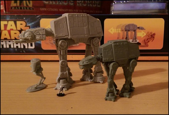 Star Wars - Les figurines - Page 2 Epic_tbtt_01-4cc70cd