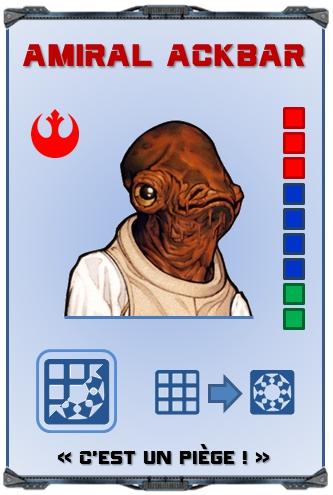 Fleet Commander - Star Wars Star_wars_05-5250af7