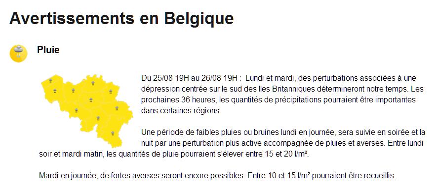 Prévisions d'Août 2014 - Belgique  - Page 2 Capture-20140825-170437-474cd43