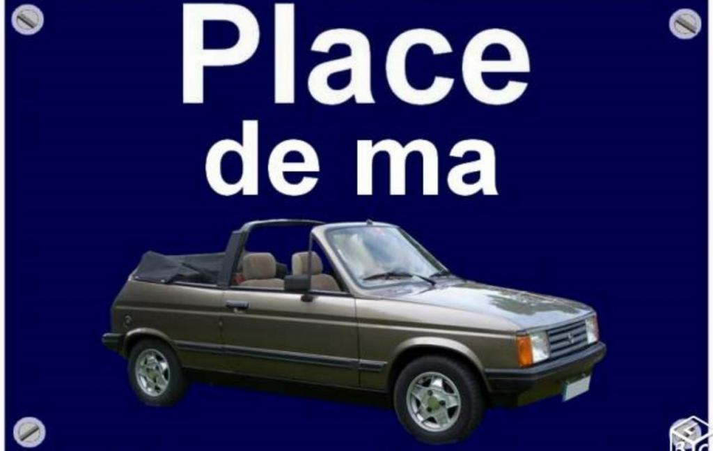 membre banni - Page 3 Place-de-ma-samba-5140451