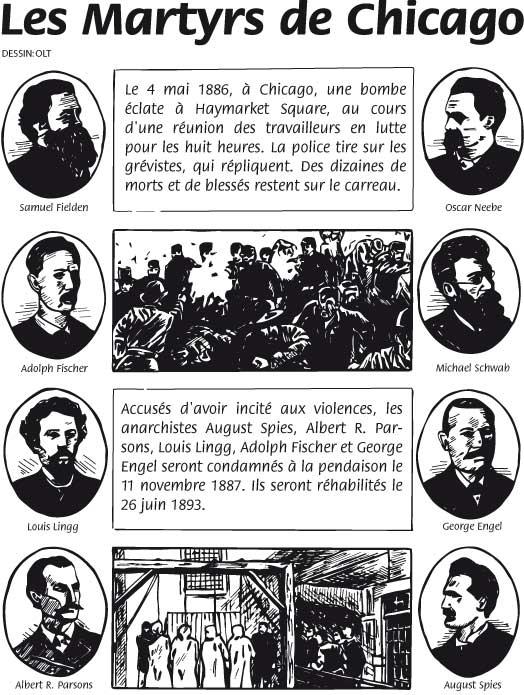 Une petite histoire par jour (La France Pittoresque) - Page 6 Chicago3-54656aa