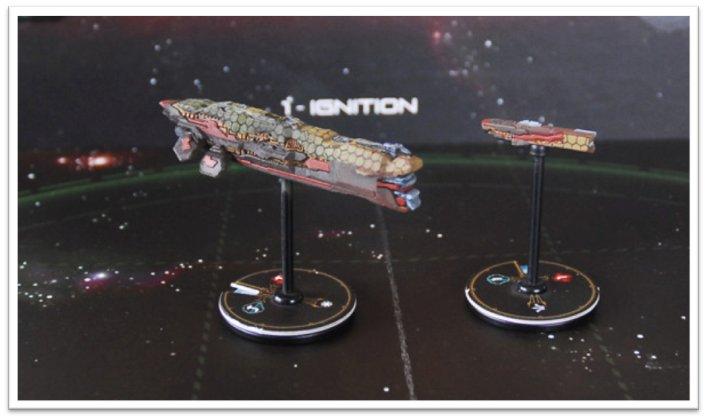 Concours de Peinture - Hall of Fame Fleet_commander_concours_01-537a29b