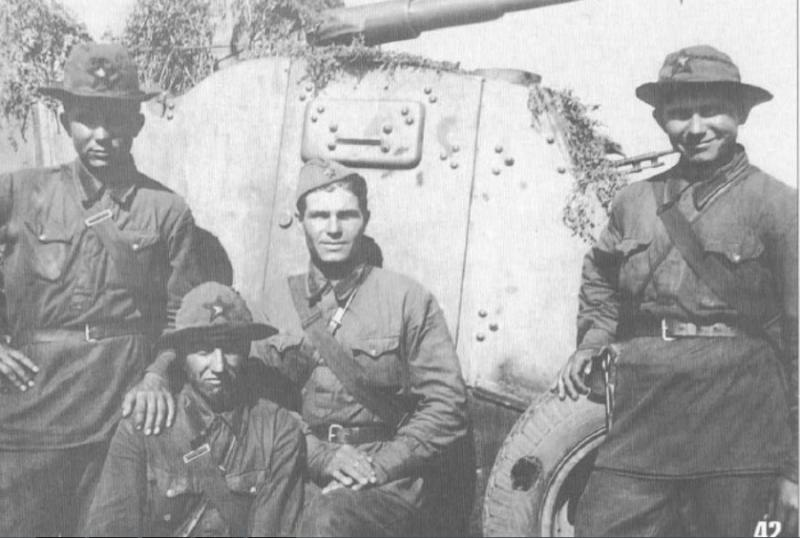 """Chapeau pour région chaude """"Panama"""" modéle 1938 2if67k5fmjk-548b83f"""