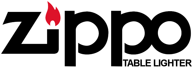 Datation - [Datation] Les Zippo Table Lighter Titre-zippo-table-52683dc