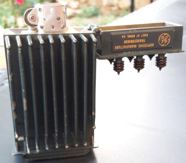 Datation - [Datation] Les Zippo Table Lighter Zippo-table-ge-trabsformer-1-5269427