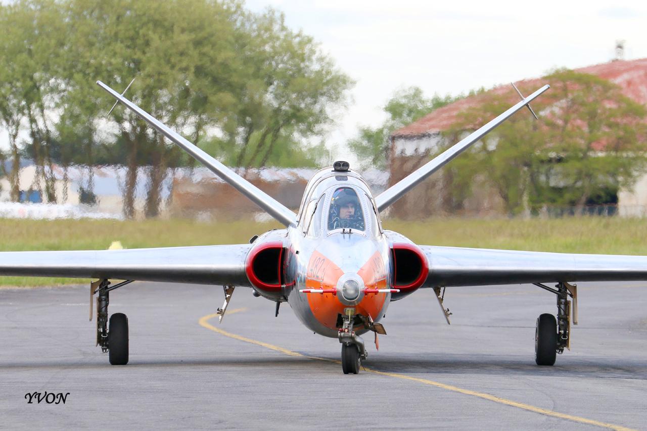 Coupe GIFAS 2017 - Fouga N° 482 du musée aéronautique de Bretagne Sz17-copy-524771f