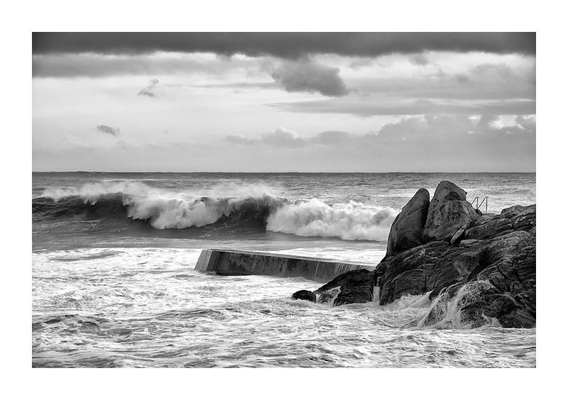 La mer Untitled-800-53ce11e