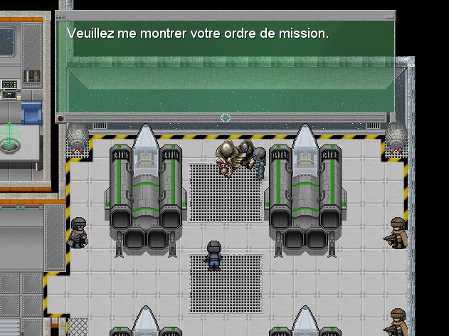 RPG MAKER XP Sentinelles la quête du temps Luna2-4f3906f