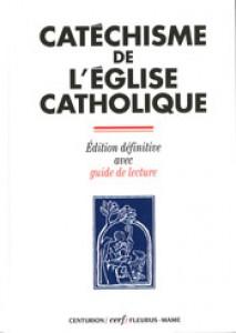 Messe moderne ou messe tridentine : quelle messe préférez-vous ? Catechisme-paul-vi-5560ca5