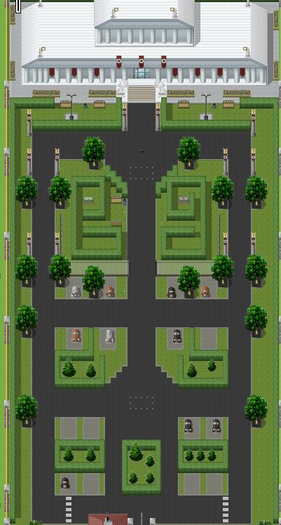 RPG MAKER XP Sentinelles la quête du temps Mus-e2-4e502a7