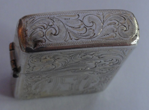 [Datation] Les Zippo Sterling Silver Dsc05615-523bea0