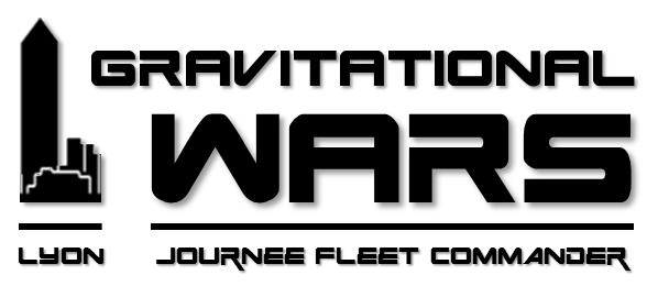 Gravitational Wars 2017 - Le debriefing - Page 2 Gravitational_wars_lyon-534a7e8