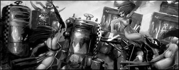 La Dépêche de Vigilus - La Bataille du Dôme Paradisiaque Orks_chaos-5688557