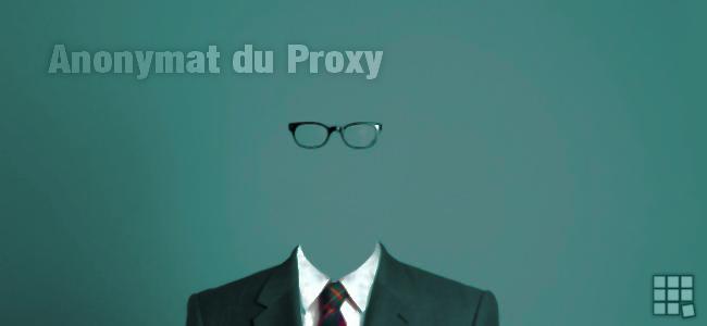 Des listes de proxys en ligne pour masquer votre IP Types-de-proxy-pour-anonymat-55ab159